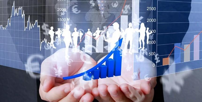 Обеспечение равных возможностей – новая модель экономики