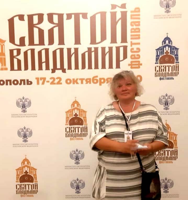 Кинофестиваль святой владимир (10)